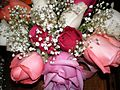 Fresh Rose Bouquet (2532775870).jpg
