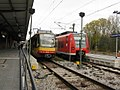 Freudenstadt Hauptbahnhof - geo.hlipp.de - 6310.jpg