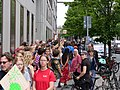 FridaysForFuture protest Berlin human chain 28-06-2019 43.jpg