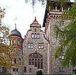 Fridtjof-Nansen-Haus Göttingen Teilansicht.jpg