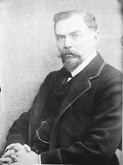 Fried, Alfred Hermann (1864-1921).jpg