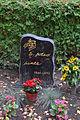 Friedhof Fredersdorf 65.JPG