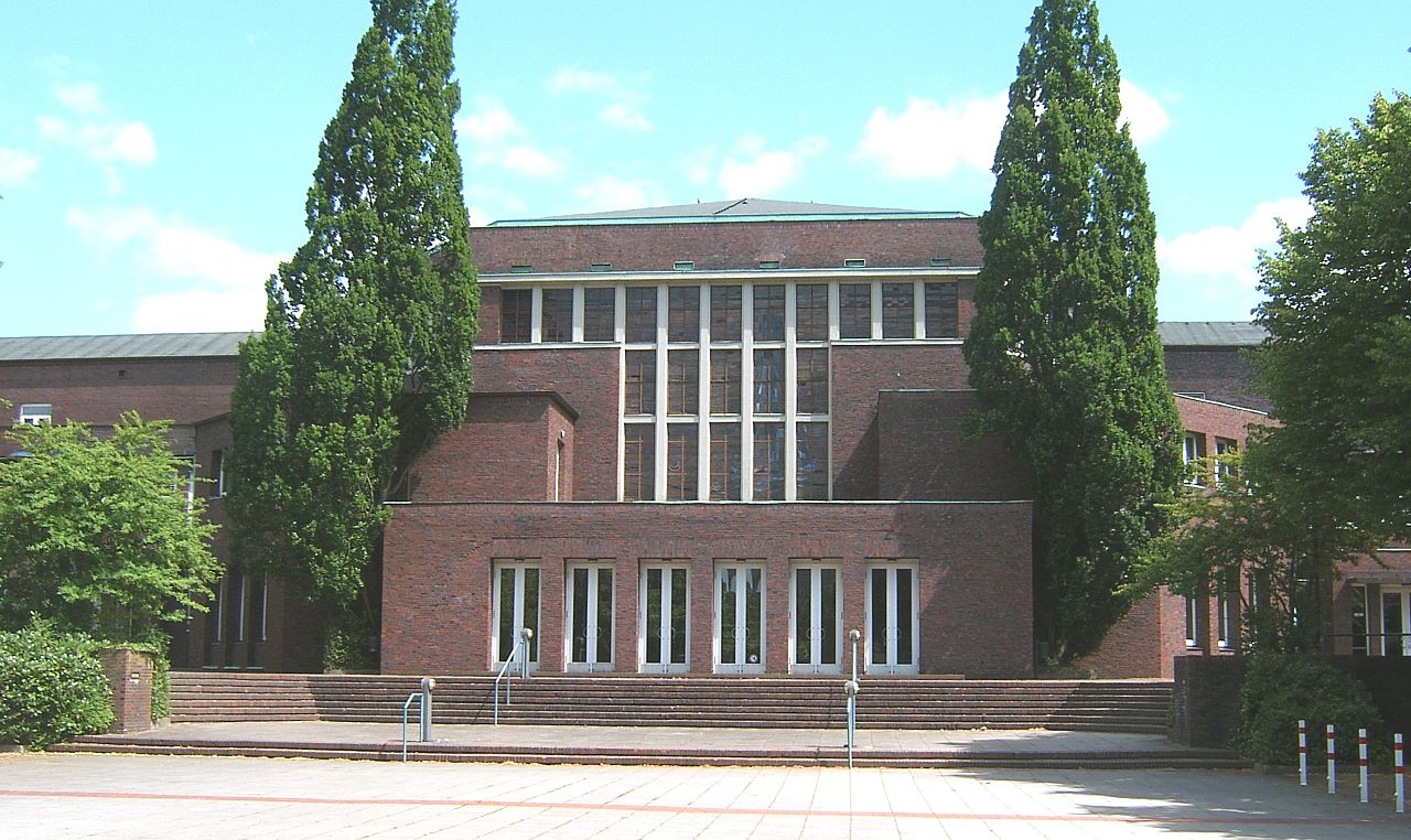 Datei:Friedrich-Ebert-Halle Hamburg.jpg – Wikipedia