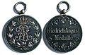 Friedrich August Medaille Silber.jpg