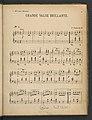Friedrich Chopin's Werke. Bd. 1, Walzer (83412420).jpg