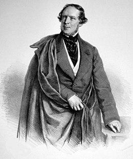 Friedrich Halm Austrian writer