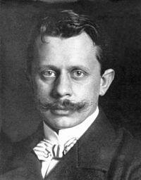 Friedrich Pützer.jpg