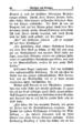 Friedrich Streißler - Odorigen und Odorinal 05.png