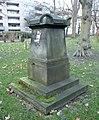 Friedrich Wilhelm von Dachenhausen Grabmal Gartenfriedhof.jpg