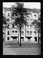 Fritz Zapp, Rheinisches Bildarchiv, rba 720052.jpg