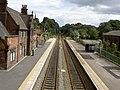 Frodsham Railway Station.jpg