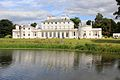 Frogmore House 16-08-2014 front.jpg