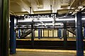 From the 1 Train td (2018-04-03) 01 - Chambers Street.jpg