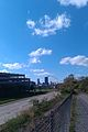 From the Eliza Furnace Trail (8064621584).jpg
