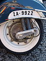 Front Suspension Vespa Zamora 2010.jpg