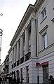Front pałacu Hołowczyca.jpg