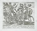 Frontispiece with Minerva in a Chariot Driven by Prudence and Charity (Horses of Different Lands) LACMA 65.37.326.jpg