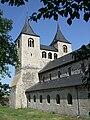 Frose Stiftskirche Aussenaufnahme.jpg