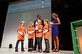 Fußballkulturpreis-Lernanstoss-an-Dragons.jpg