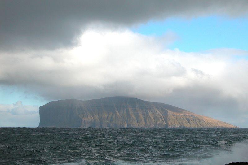 File:Fugloy, Faroe Islands.JPG