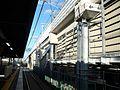 Fukae Station 20150822-2.jpg