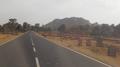 Fuljhari pahar as seen from the Sarath-Dumka road 2014-06-03 20-52.png