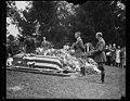 Funeral LCCN2016888451.jpg