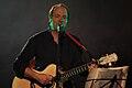 Funny van Dannen 2010 09 25 137.JPG