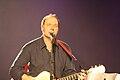 Funny van Dannen 2010 09 25 276.JPG