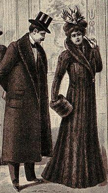 Furs world-fair 1900 cut.jpg