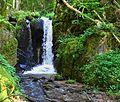 Görwihl-Höllbachwasserfälle-Großer Wasserfall.jpg