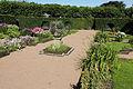 Göteborgs botaniska trädgård-IMG 5573.jpg