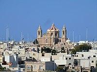 Għaxaq.jpg