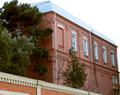 Gəncə Kişi gimnaziyası binası.png