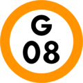 G-08.png