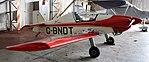G-BNDT (32939941542).jpg
