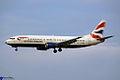 G-DOCE British Airways (4092545901).jpg