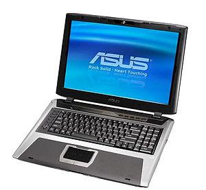 asus laptop sieze bureau of customs