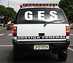 GES (6255132842).jpg