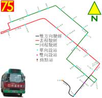 GK75RtMap.png