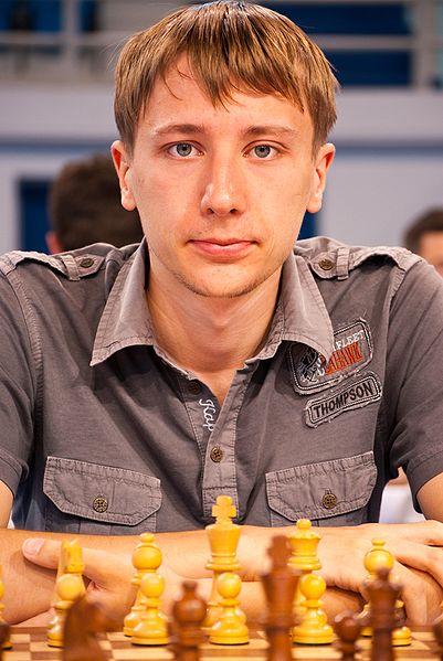 File:GM Yuriy Kryvoruchko.jpg
