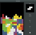 GNOME Quadrapassel 3.11.92.png