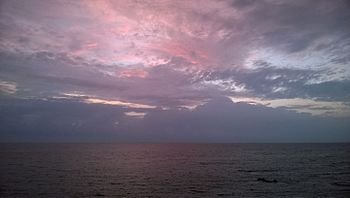 GOA; The beauty never disappoints.jpg