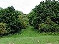 GOC Berkhamsted & Frithsden 007 Ashridge Estate (28124850210).jpg