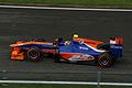 GP2-Belgium-2013-Sprint Race-Robin Frijns.jpg