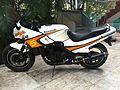 GPZ 500 1987.jpg