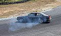 GTRS Circuit Mérignac Bordeaux 22-06-2014 - BMW Drift Glisse - Image Picture Photography (14486951412).jpg