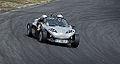 GTRS Circuit Mérignac Bordeaux 22-06-2014 - SECMA F16 - Image Picture Photography (14481745954).jpg