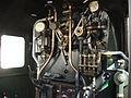 GWR Castle Class 5080 Defiant footplate 2.jpg