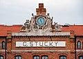 G Stucky Building Venice 2 (14578779525).jpg